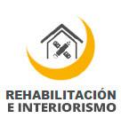 reformas-interior