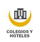 colegios-y-hoteles