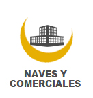 naves-comerciales